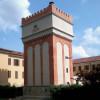 Nuovi orari Torre dell'acqua