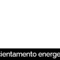 Efficientamento energetico con NIES