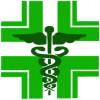 Bando di concorso per la ricerca di due farmacisti e di un commesso di farmacia.