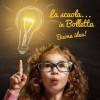 """Chiari Servizi SRL e Fondazione Cogeme insieme per il progetto """"La scuola in bolletta"""""""