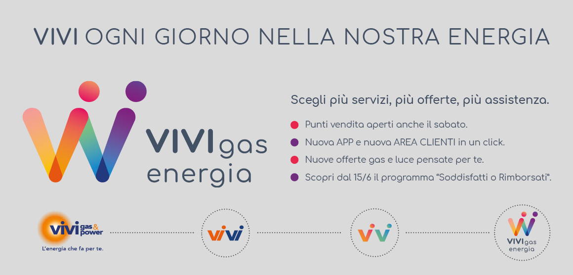 Vivigas_News_1160x556_A