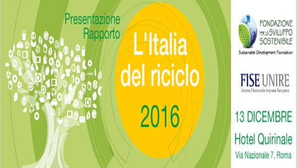 litalia-del-riciclo-2016_0