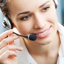 Indagine telefonica sui servizi offerti
