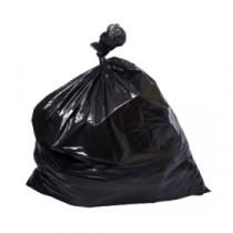 Divieto di conferimento rifiuti da parte dei non residenti