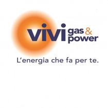 Aperture straordinarie dello Sportello Energia di Piazza Zanardelli 16