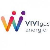 Orari sportello VIVIGAS ENERGIA
